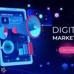 دیجیتال مارکتینگ چیست؟ | استراتژیهای بازاریابی دیجیتال (جامع 2020)