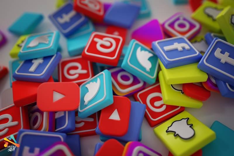 بازاریابی شبکههای اجتماعی