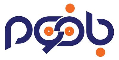 پروژه مدیریت صفحه اینستاگرام بافوم
