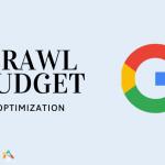 کرال باجت نرخ خزش چیست؟ ۷ نکته بهینه سازی Crawl Budget در سئو
