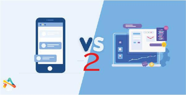 Main-App-vs-web-2