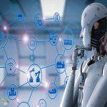 چگونه هوش مصنوعی انقلابی در بازاریابی دیجیتال ایجاد کرده است؟