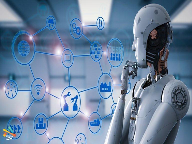 انقلاب هوش مصنوعی در دیجیتال مارکتینگ