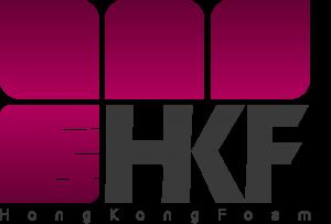 هنگ کنگ فوم