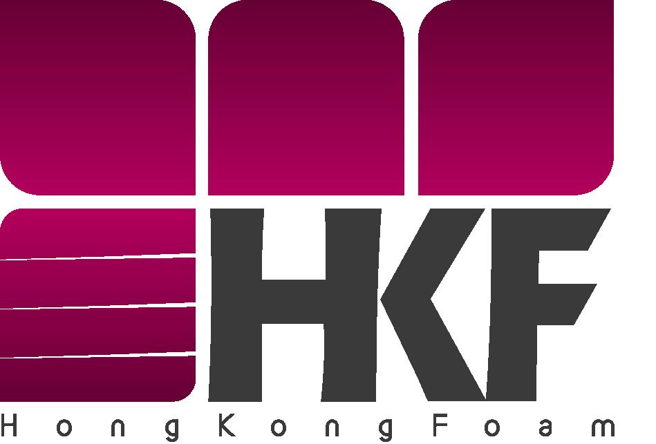 Hong kong foam : توضیحات کوتاه برند را در اینجا تایپ کنید.