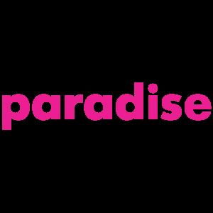 طراحی سایت پارادایس