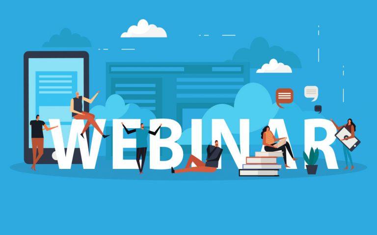 بیگ بلو باتن: کلاس مجازی و وبینار آنلاین با bigbluebutton