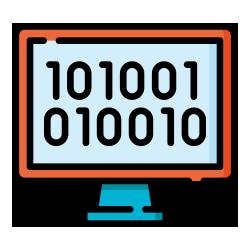 کدهای تحلیلی و ردیابی