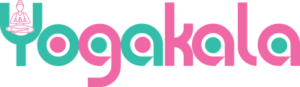 یوگا کالا