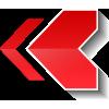 طراحی لوگو و بازسازی آرین