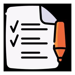 برنامه ریزی، دموسازی و طراحی