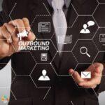 بازاریابی برونگرا یا اوتباند مارکتینگ چیست؟ | Outbound marketing