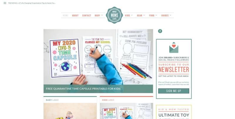 سایت همکاری در فروش