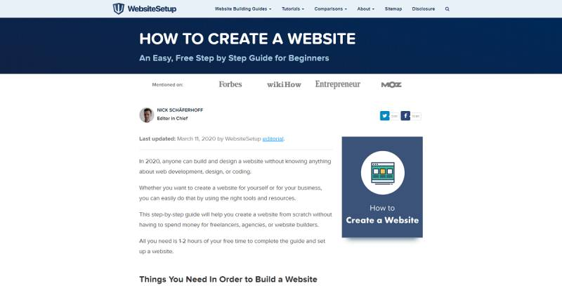 affiliate-marketing-website-examples63