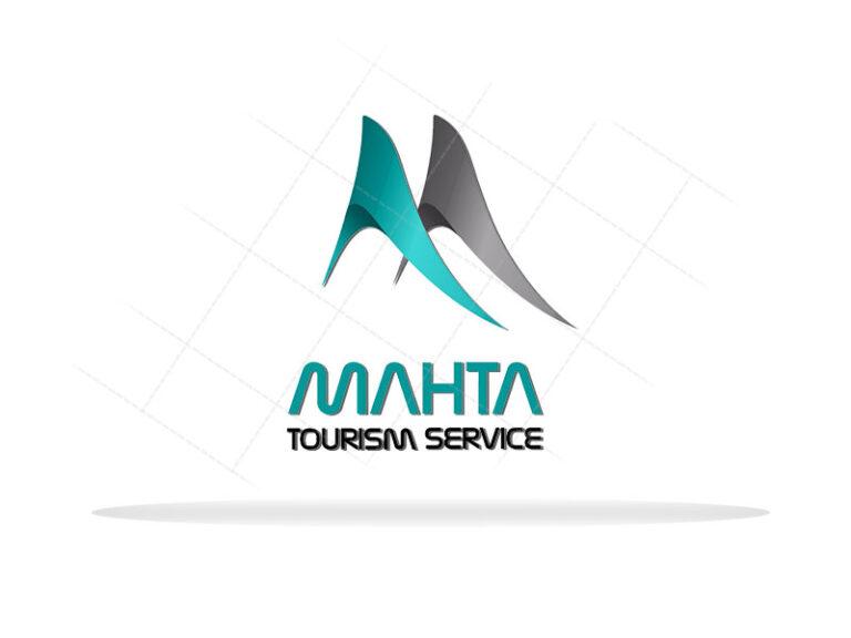 شرکت آژانس مسافرتی مهتا