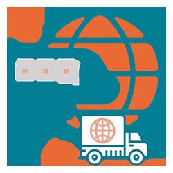 شرکت های واردات و صادرات