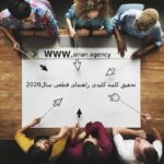 تحقیق کلمه کلیدی راهنمای قطعی سال 2020 | جستجوی کلمات کلیدی