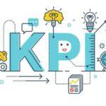 KPI یا شاخص کلیدی عملکرد چیست؟ همهچیز درباره کی پی آی