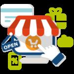 خدمات سئوی سایت فروشگاهی