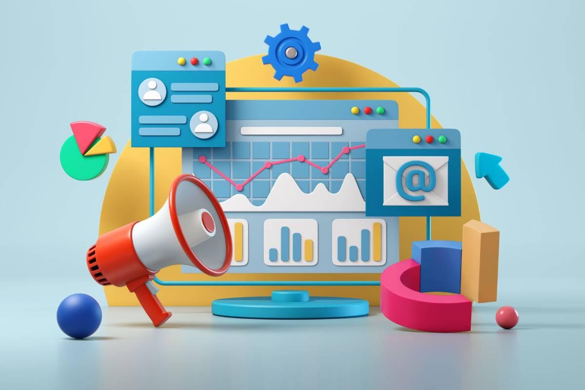 13 مهارتی که برخی آژانسهای بازاریابی دیجیتال کم دارند!