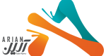 logo_arian(01)